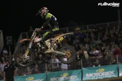 Tyler Darby