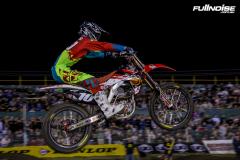 Josh Cachia