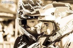 Kirk Gibbs & Todd Waters