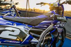 Serco Yamaha