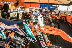 KTM Australia