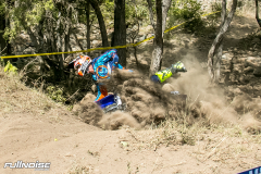 Stefan Grandquist Crash