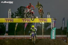 SX2 Racing