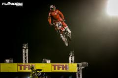 Matt Haworth