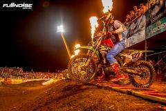 SX1 Start - Daniel Reardon (122)