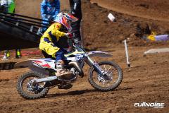 Zach Watson