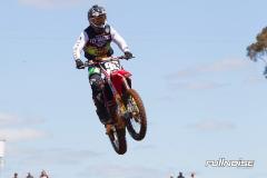 Kyle Webster