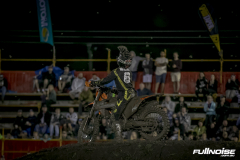 SX2 Winner - Jay Wilson